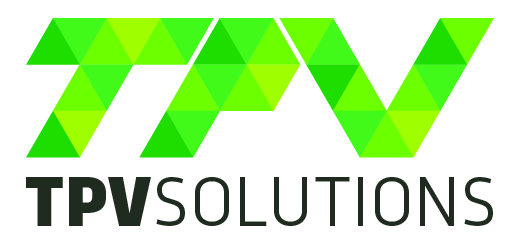 Tpv Solutions Corp, S.L - logo